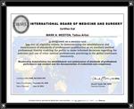 Piercing Certification Body Art Ibms Certification Online Piercing Course Online
